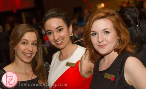 darearts gala 2015