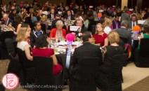 darearts gala leadership awards