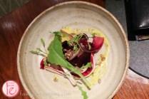 fera at claridges london uk michelin starred restaurant