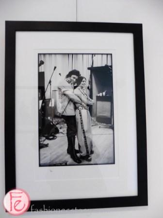 June Carter Cash