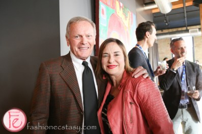 tab hunter sari colt lgbt film fest