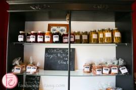 pickles Landman Gardens & Bakery