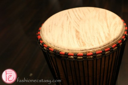 bougarabou african drum