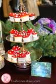 enchanting desserts