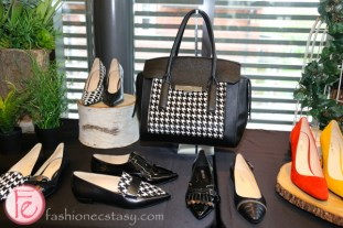 nine west fw 2015 collection