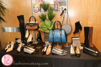 Nine West Shoe Collection Fall WInter 2015