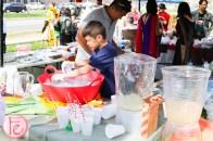 toronto bakes for nepal fundraiser trendy bambini