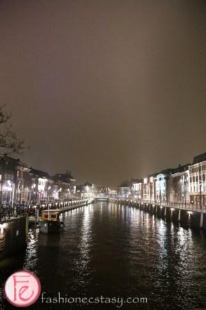 Travel Breda The Netherlands
