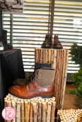 william rast men's shoe collection fall winter 2015