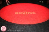 bounce gala 2015 theatre centre informal ball