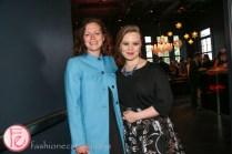 Aislinn Rose bounce gala 2015 the theatre centre