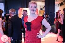 Nicole St. Martin bounce gala 2015 theatre centre