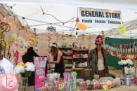 bestival toronto 2015 pop up shop