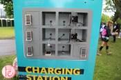 bestival toronto 2015 charging station