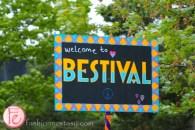 bestival toronto 2015