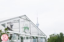 bestival toronto 2015 perrier greenhouse