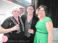 Dora Mavor Moore Awards 2015