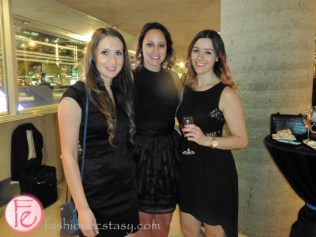 icff italian contemporary film festival opening party 2015