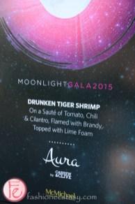 aura caterer at moonlight gala 2015