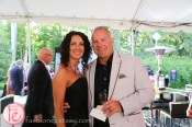 moonlight gala 2015 mcmichael art gallery