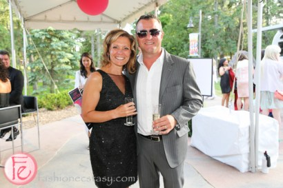 moonlight gala 2015 mcmichael canadian art collection
