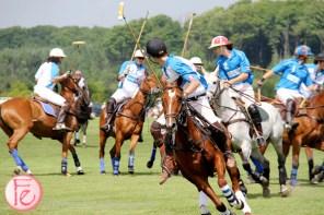 polo match polo for heart 2015