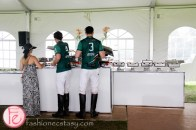 polo for heart 2015 ritz carlton polo pavilion