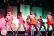 harajuku dance sickkids gala 2015
