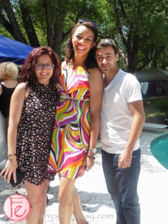 a splash of style toronto 2015 insupport of wateraid canada