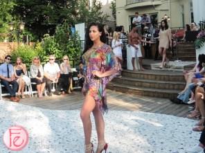 Zeugari a splash of style toronto
