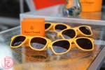 veuve clicquot sun glasses