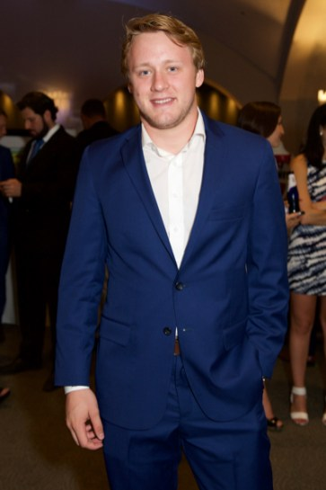 Toronto Maple Leafs' Morgan Rielly