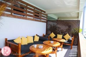 conrad maldives trans maldivian terminal lounge