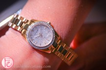 Bulova Wittnauer Caravelle New York FW 2015 Collections