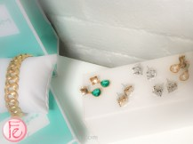runway luxe jewelry holiday gift ideas