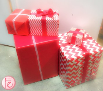 christmas gift boxes tpg workshop