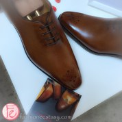 loding shoes holiday gift ideas