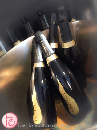 bottega champagne tpg workshop