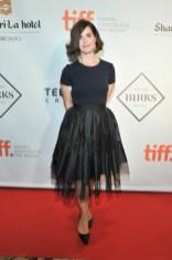 Anne Emond-2015 Birks Diamond Tribute to Women in Film