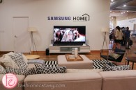 samsung home innovation showroom toronto