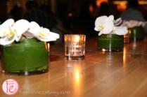 cactus club cafe toronto