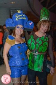 costumes eat to the beat 2015