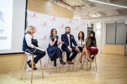 fgi event the great retail debate