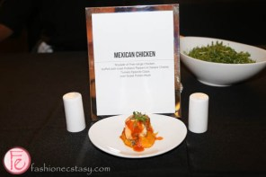 mexican chicken art with heart gala 2015 the casey house