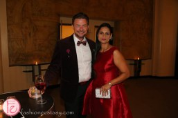 art with heart gala 2015 the casey house