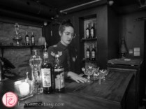 lindsay wood dailo maestro lucano cocktail competition