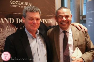 gilberto j. bojaca association if port wine companies port and douro wines a taste of origin