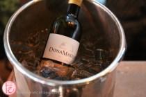 Port and Douro wine tasting