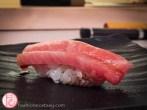 ootoro sushi shoushin sushi bar