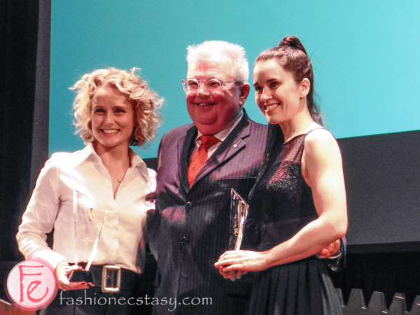 the siminovitch prize 2015 anick la bissonnière